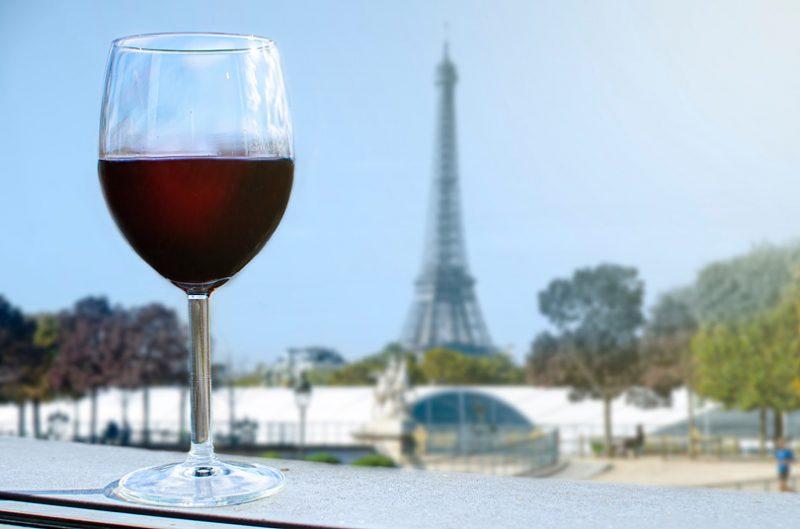 ワイン法AOCとフランスワインの品質