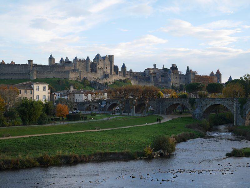 ロワール地方/Loire