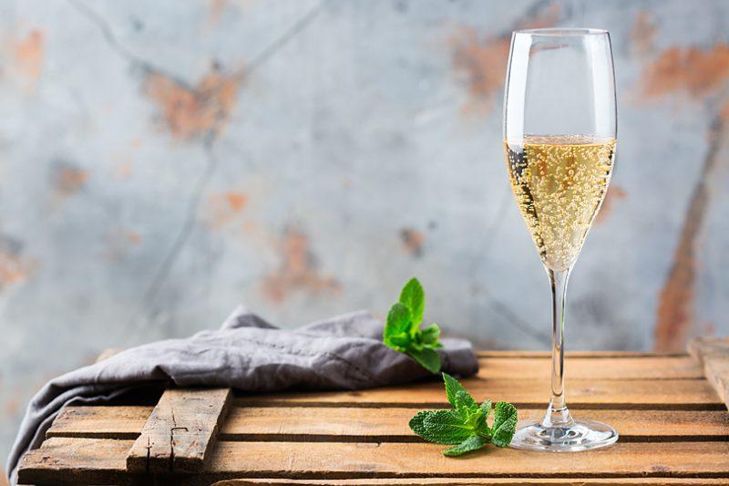 イタリアのスパークリングワイン、スプマンテとプロセッコとは?