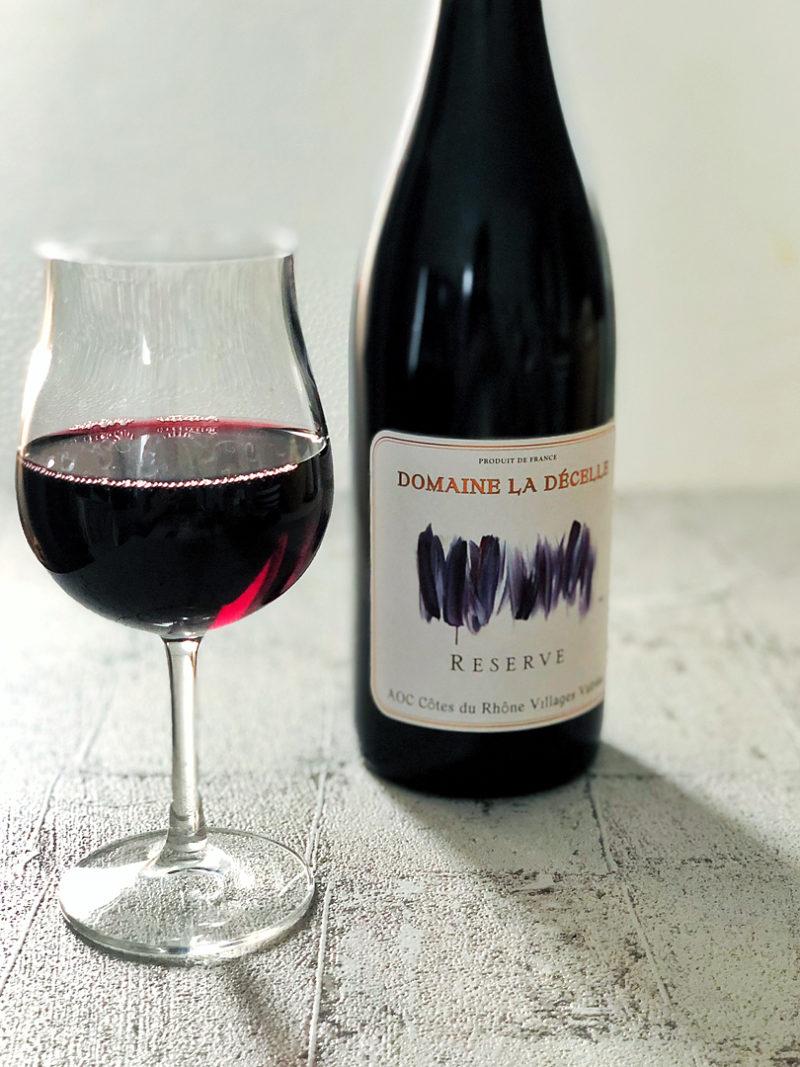 秋冬に赤ワインをおすすめする理由